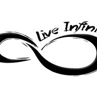 Live Infinitely coupons