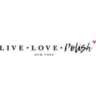Live Love Polish coupons