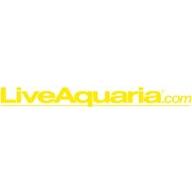 LiveAquaria coupons