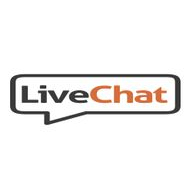 LiveChat coupons