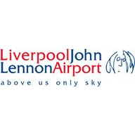 Liverpool Airport coupons