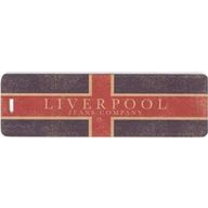 Liverpool Jeans coupons