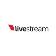 Livestream Platform coupons