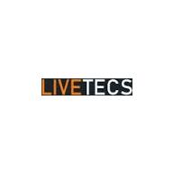 Livetecs coupons