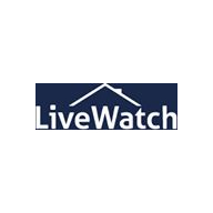 LiveWatch Security coupons