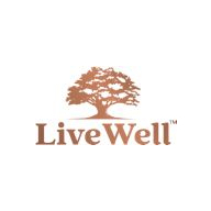 LiveWell coupons