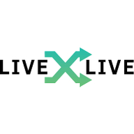 LiveXLive coupons