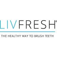 LivFresh coupons