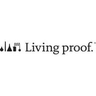 Living Proof coupons
