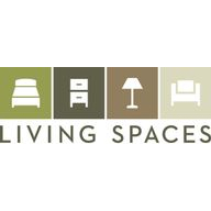 Living Spaces coupons