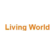 Living World coupons