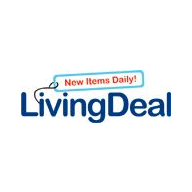 LivingDeal coupons