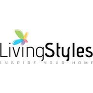LivingStyles coupons