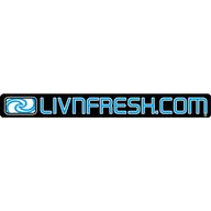 Livnfresh coupons