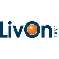 LivOn Labs coupons