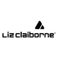 Liz Claiborne coupons