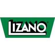 Lizano coupons