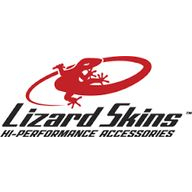 Lizard Skins coupons