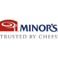 l.j. minors coupons