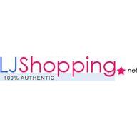 LJShopping.net coupons