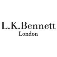 L.K. Bennett coupons