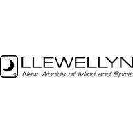 Llewellyn coupons