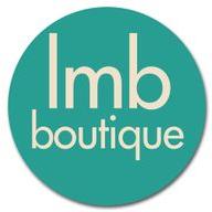 LMB coupons