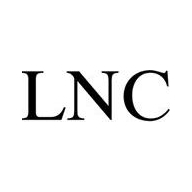 LNC Home coupons