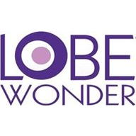 Lobe Wonder coupons