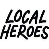 Local Heroes coupons