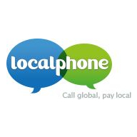 Localphone coupons