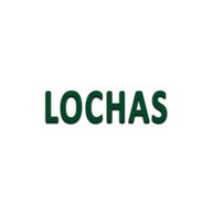 LOCHAS coupons