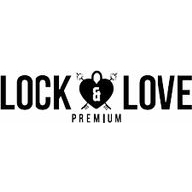 Lock and Love coupons