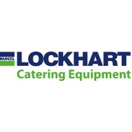Lockhart Catering Equipment coupons
