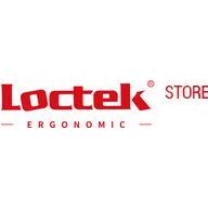 Loctek coupons