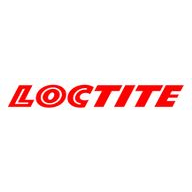 Loctite coupons