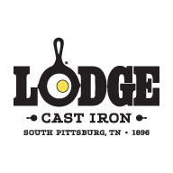 Lodge coupons