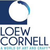Loew-Cornell coupons