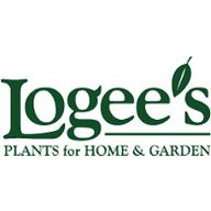 Logee's coupons