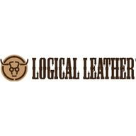 Logical Leather coupons