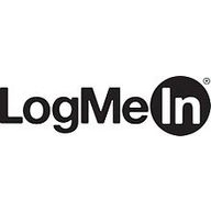 LogMeIn coupons
