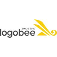 LogoBee coupons