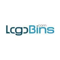 LogoBins coupons