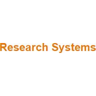 Logos Research Systems coupons