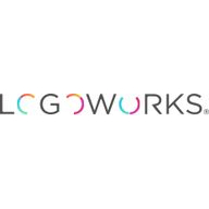 LogoWorks coupons
