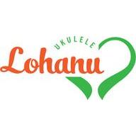 Lohanu coupons