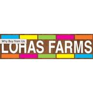 Lohas Farms coupons