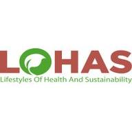 LOHAS coupons