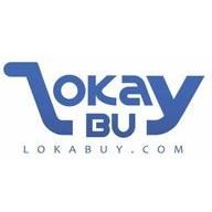 Lokabuy coupons