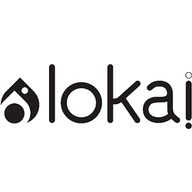 Lokai coupons